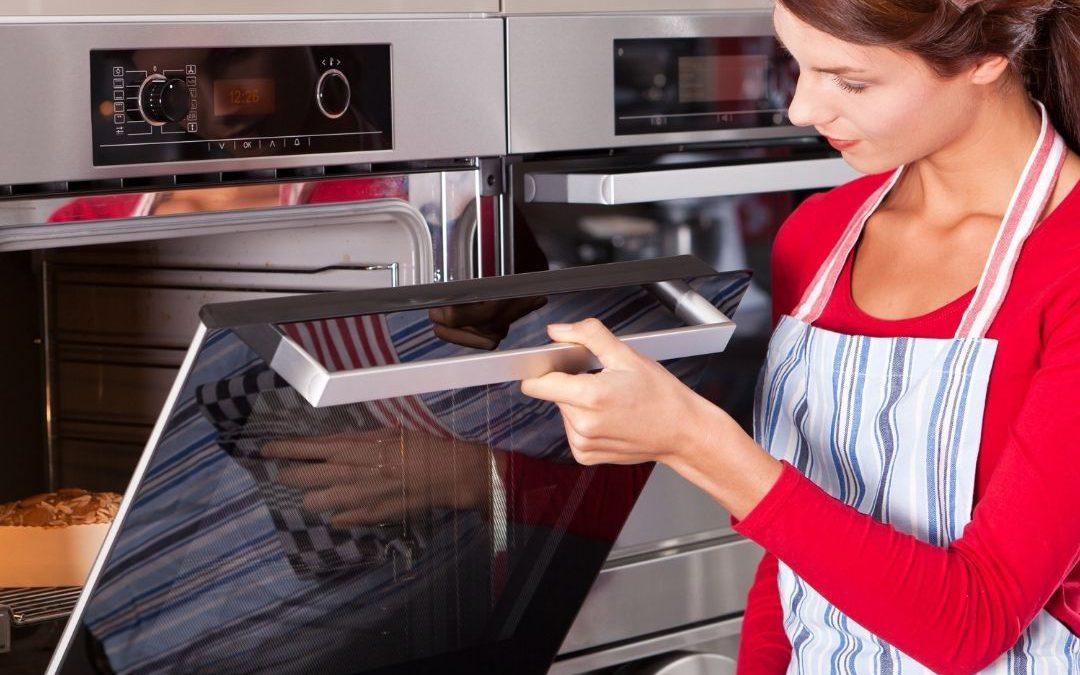 Piekarnik dla wymagających – na jaki model warto postawić?